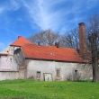 borek-strzelinski-palac-budynek