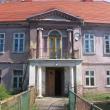 borek-strzelinski-palac-rzadcowka-2