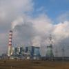 borki-elektrownia