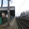 borki-stacja-1
