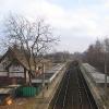 borki-stacja-4