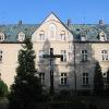 borki-wielkie-kosciol-klasztor-franciszkanow