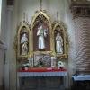 borki-wielkie-kosciol-nowy-wnetrze-oltarz-boczny-2