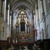 borki-wielkie-kosciol-nowy-wnetrze-oltarz-glowny