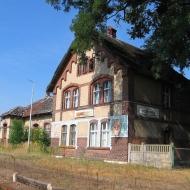 borkowice-stacja-4
