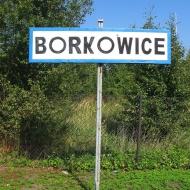 borkowice-stacja-5