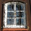 boroszow-kosciol-okno