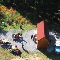 borowkowa-widok-z-wiezy.jpg
