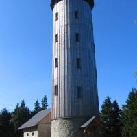 borowkowa-wieza-widokowa-1.jpg