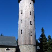 borowkowa-wieza-widokowa-2.jpg
