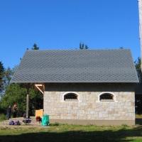 borowkowa-wieza-widokowa-bufet.jpg