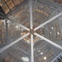 borowkowa-wieza-widokowa-schody.jpg