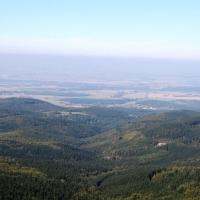 borowkowa-widok-na-dolina-bileho-potoku.jpg