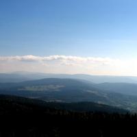 borowkowa-widok-na-gory-bialskie.jpg