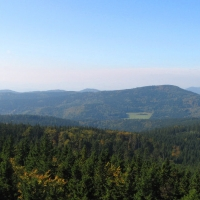 borowkowa-widok-na-jawornik-wielki-1.jpg