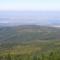 borowkowa-widok-na-jelen.jpg