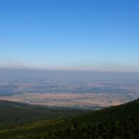 borowkowa-widok-na-paczkow.jpg