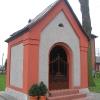 borucin-kosciol-kaplica