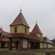 boruszowice-kosciol-1