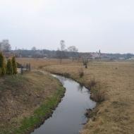 boruszowice-rzeka-stola