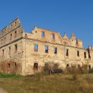 borzygniew-ruiny-palacu-1