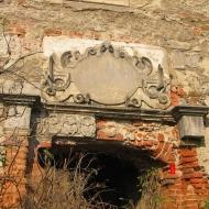 borzygniew-ruiny-palacu-portal