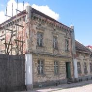 bralin-budynek