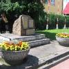 bralin-pomnik-miejscowosci