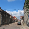 bralin-ulica-1