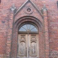 bralin-kosciol-poewangelicki-portal