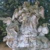 braszowice-kosciol-figura-2