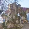 braszowice-kosciol-figura-6