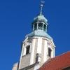 braszowice-kosciol-wieza