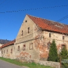 braszowice-budynek-2
