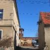braszowice-budynek-3