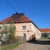 braszowice-budynek-4