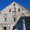 braszowice-budynek-5