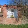 braszowice-kapliczka-1