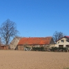 braszowice-stodola-szachulcowa