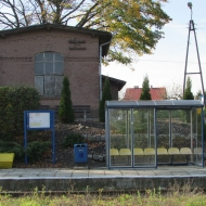 brochocin-stacja-2