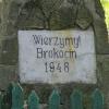 brochocin-krzyz-2
