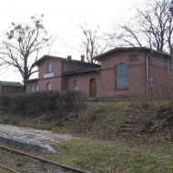 brochocin-dworzec