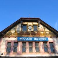 brochow-stacja-3a.jpg
