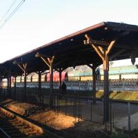brochow-stacja-5.jpg