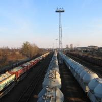 brochow-stacja-towarowa-1.jpg