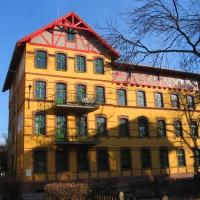 brochow-ul-chinska-domy-3.jpg