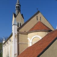 brodziszow-kosciol-3.jpg