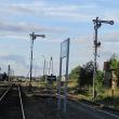 brusy-stacja-05