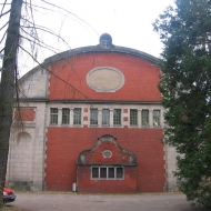 brynek-palac-budynek-gimnazjum-2