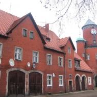 brynek-palac-budynek-gimnazjum-3